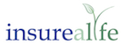 Insurealife Logo